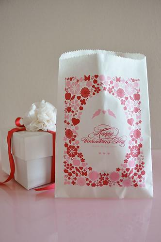 Valentine_Goodie_Bags_2