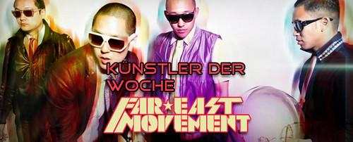 FAR EAST MOVEMENT_de
