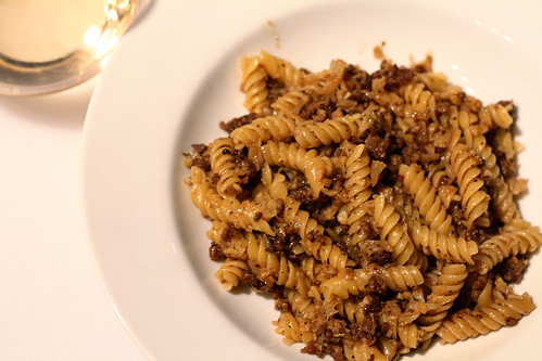 blog Cauliflower Pasta (33)