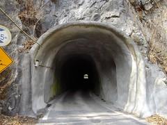 羽山第一隧道 #2