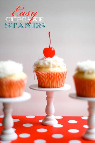 1_cupcake