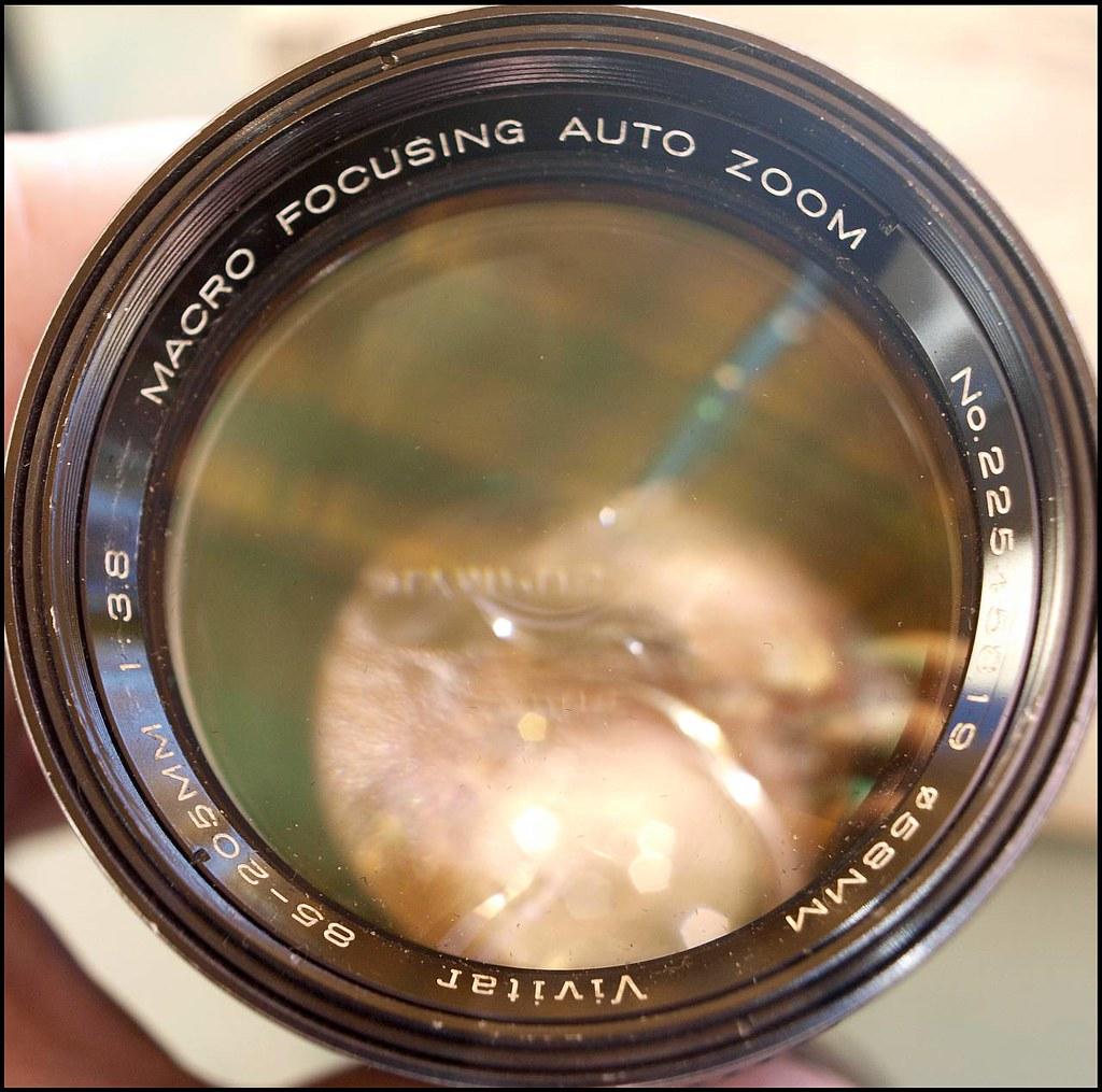 the world s best photos of ennalyt and lens flickr hive mind Nikon F2 History Nikon F2 Photomic Camera