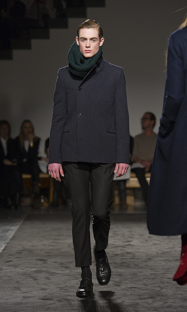 Philip R.3005_AW11_Stockholm_Whyred