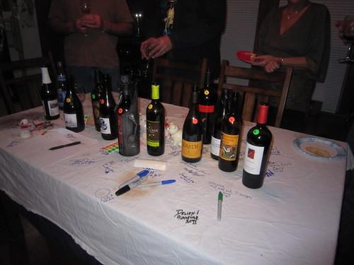 Wine Hog 2011 011