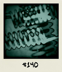 "#DailyPolaroid of 4-2-11 #140 • <a style=""font-size:0.8em;"" href=""http://www.flickr.com/photos/47939785@N05/5421614333/"" target=""_blank"">View on Flickr</a>"