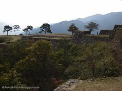 Takeda-jo