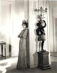 coco+chanel+1937-1