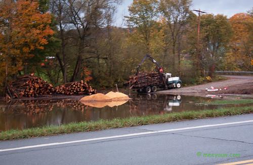 Barton River Flooding    12.jpg