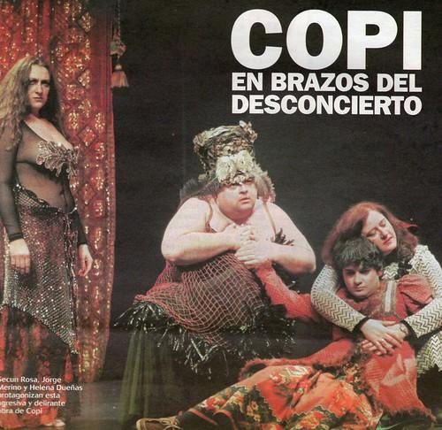 tambascio copi006
