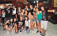 Sampa Music Festival 3 (Edição Especial de Verão)