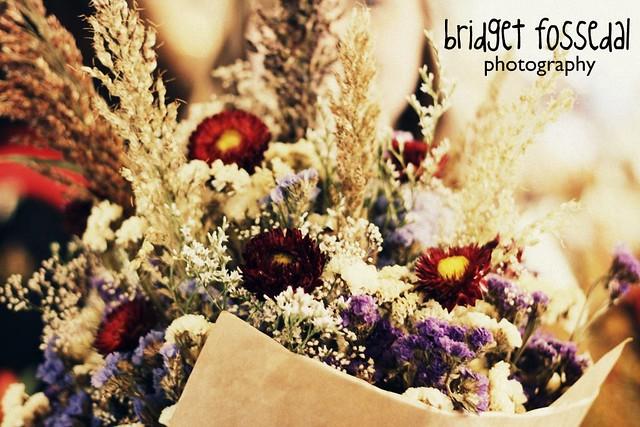 flowersflowerswithtext