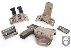 JMC Custom Holsters 09