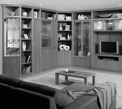 decoracion comedores tags salon ideas interiores detalles paredes pinturas muebles salones comedor