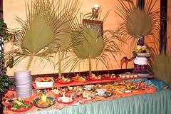Delfino Hotel, Alanya | Corendon (Corendon Vliegvakanties) Tags: tickets hotel vakantie side kreta kos reis ticket istanbul antalya marrakech wintersport turkije alanya marokko bodrum hurghada egypte marmaris kemer rhodos kusadasi finike reizen elgouna vakanties monastir griekenland sile tunesie belek bulgarije aanbieding bourgas lastminutes hotel corendon nijlcruise rondreizen vliegreizen zonvakanties delfino
