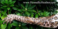 monica_leopard_jungle_henna_exotic_modern_mehndi_design