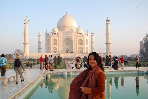taj_mahal_india_lois