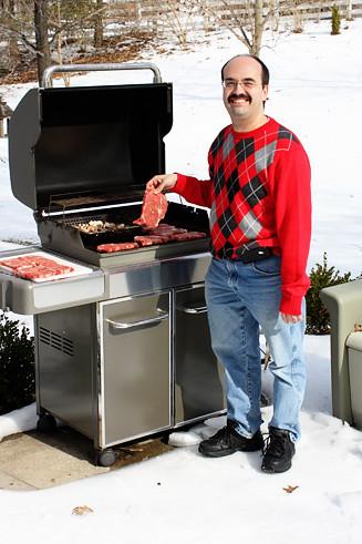 Jeff-steaks