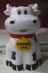 Cookie jar (Crafty_witchy_girl) Tags: wishes likes desejo sonhodeconsumo gostos