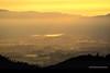 Hutaginjang -D20_0030 (Johnny Siahaan) Tags: sunset mountains misty clouds sunrise indonesia gunung batak toba laketoba sumatera huta danautoba sumaterautara tobalake matahariterbit tapanuliutara hutaginjang taput johnnysiahaan mataharipagi fotodanautoba fotohutaginjang