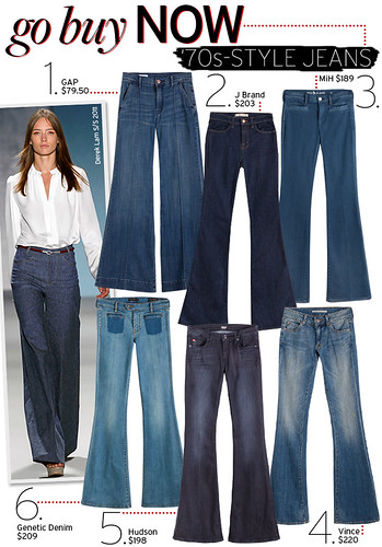 GBN_70s-Style-Jeans_v5