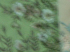 DSC06032 (qordlowiy) Tags: motif shalat kerudung perlengkapanalat