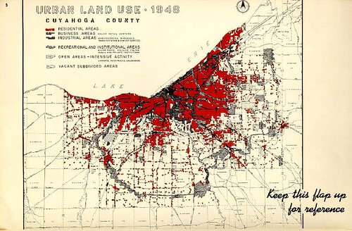 Land Use 1948