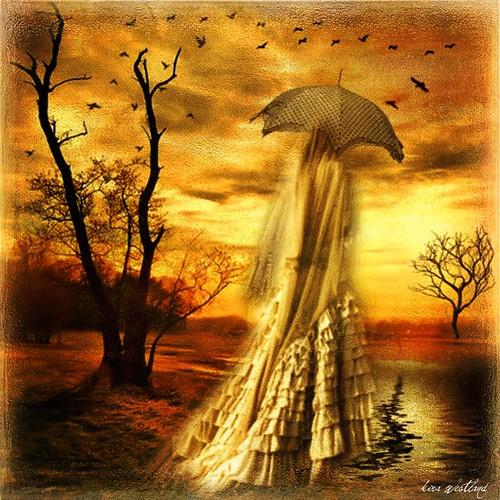 love journeys forever