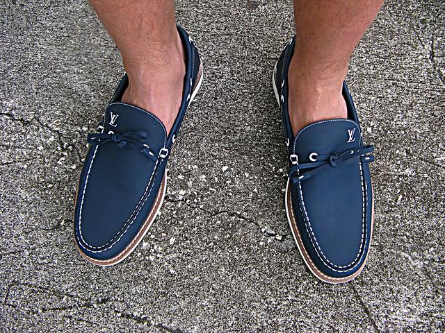 021711 - Louis Vuitton Yucatan