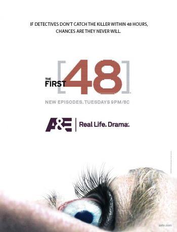 first 48