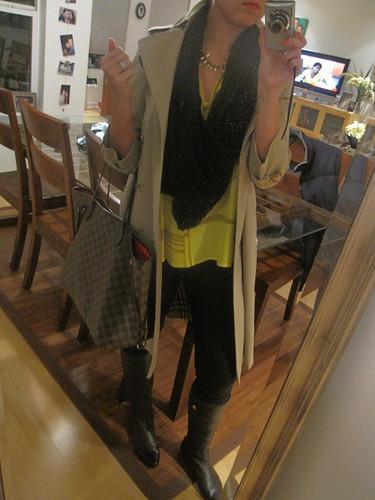 Fashion Diary 037