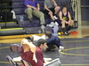 21811 035 (platham95) Tags: state upper aaaa qualifiers 21411 21811