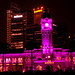 KL Goes Pink, Aug 2010