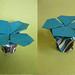 Daniel Mosquera's 4 Leaf Clover Box (2)