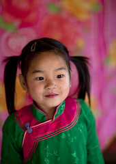 Zay minority girl - Vietnam (Eric Lafforgue) Tags: cute girl asian kid asia pretty child culture tribal vietnam viet tribes asie tradition tribe ethnic minority enfant fille tribo vietname ethnology tribu minorities  couettes wietnam ethnie    vietnam7524