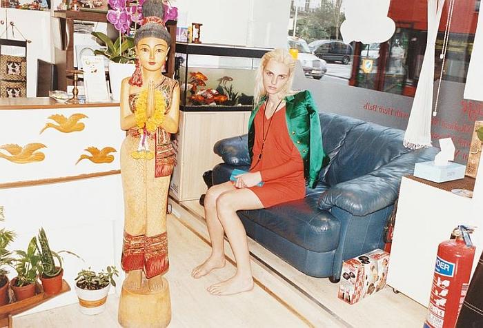 Andrej Pejic0241_Zeit Magazine_Ph Juergen Teller(Fashionisto)