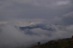 Ορεινή Πελοπόννησος