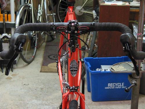 Bruce's Bike 004