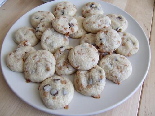skor cookies_01