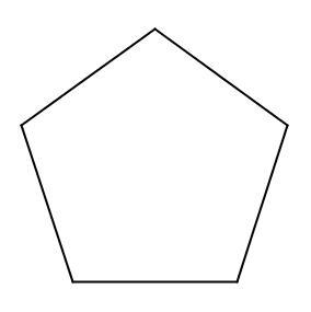 La paradoja del polítopo irracional