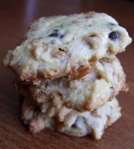 skor cookies_03