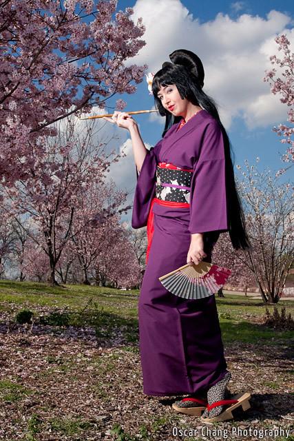 Sakura2011_0798