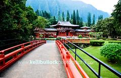 byodo 5 w (hulakel) Tags: gardens oahu byodointemple kualoabeach kaneoe