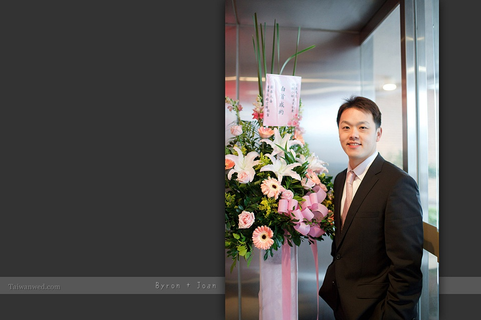 Byron+Joan@悅華(TYGC)-014