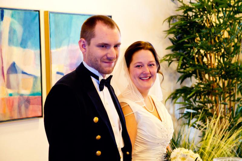 Bröllopsdop_22