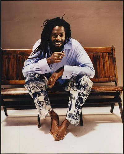 VIDEO BUJU BANTON FOUND GUILTY OF CONSPIRACY TO DISTRIBUTE COKE