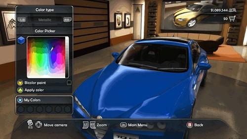 TestDrive2 2011-02-24 02-12-33-17