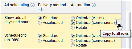 optimize-for-conversions-multiple-campaigns