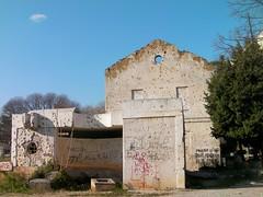 Mostar (tm-tm) Tags: mostar bosnia herzegovina balkans bih bosniaandherzegovina