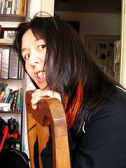 20110215_orange1