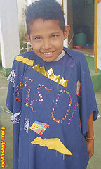 5481386412 6eab62c6d9 m - ESQUENTANDO A BANDINHA DO OUTRO LADO 2011